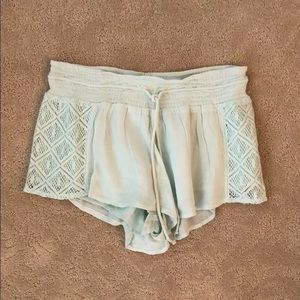 Brand new! O'Neill Flowy comfortable beach shorts